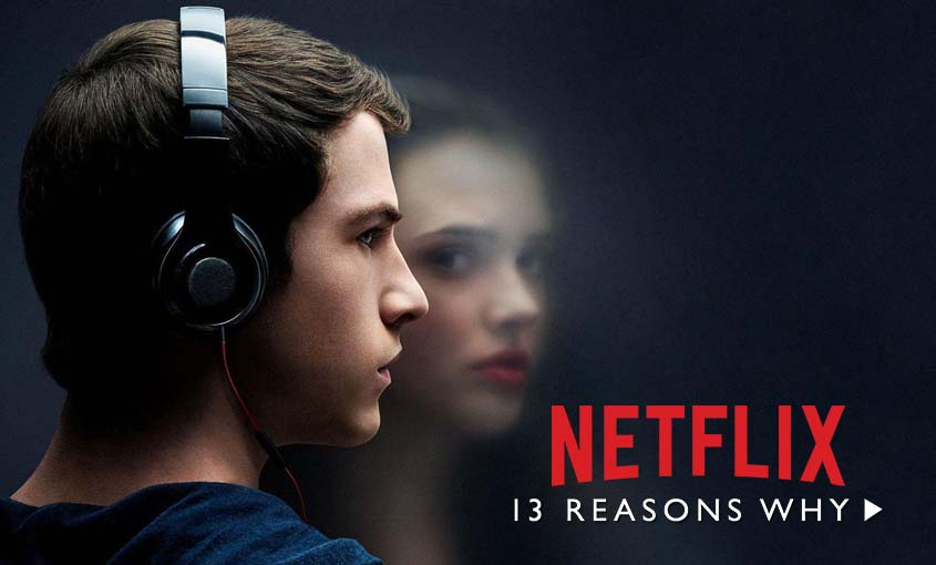 Thirteen Reason Why (13)